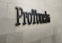 Logo ProTouched