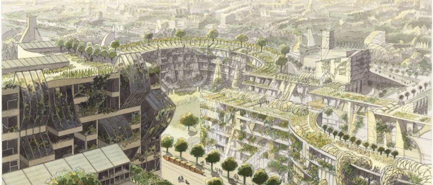 Luc-Schuiten-Ville-résiliante-2050.jpg