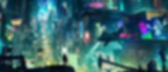 29edf-cyberpunkmi.jpg
