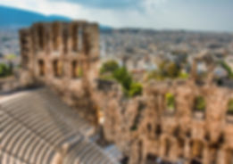 Odeon-of-Herodes-Atticus-Athens.jpg