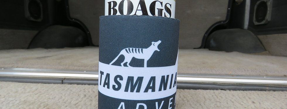 Tas Offroad Stubby Holder
