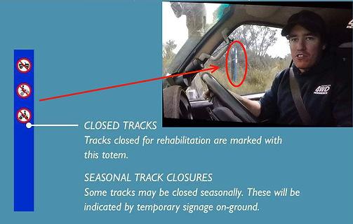 Shauno Closed Track.jpg