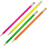 matite assortite.jpg