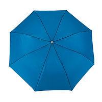 ombrello 1.jpg