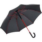 ombrello .jpg