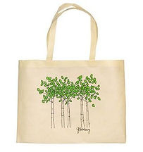 shopping_bag-personalizzate-tessuto.jpg