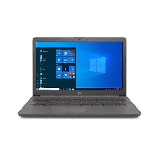"""HP 255 G7 AMD Ryzen 5 15.6"""" Laptop"""