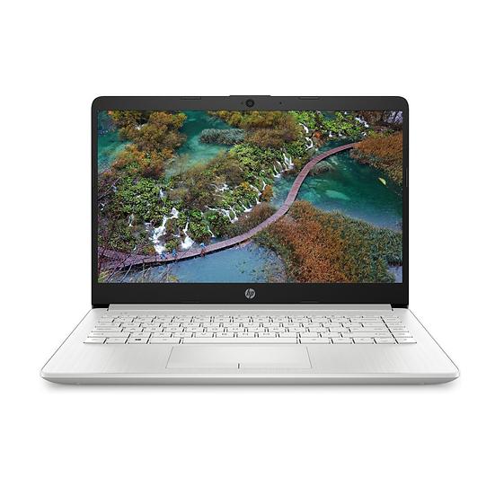 "HP Pavilion 14-cf Intel i3 10th 14"" Laptop"
