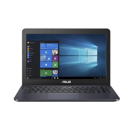 "ASUS E402YA AMD E2 14"" Laptop"