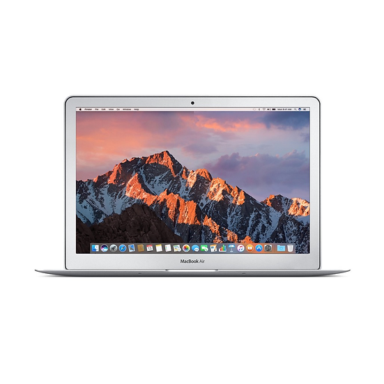 Apple MacBook Air 2014 13""
