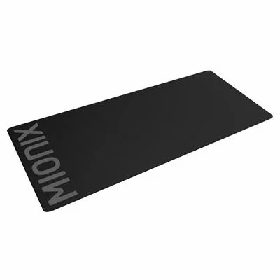 Mionix Alioth XL Gaming Surface Mouse Mat Desk Pad
