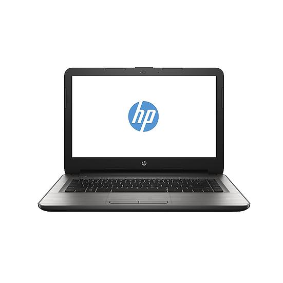 "HP Pavilion 14-an AMD E2 14"" Laptop"