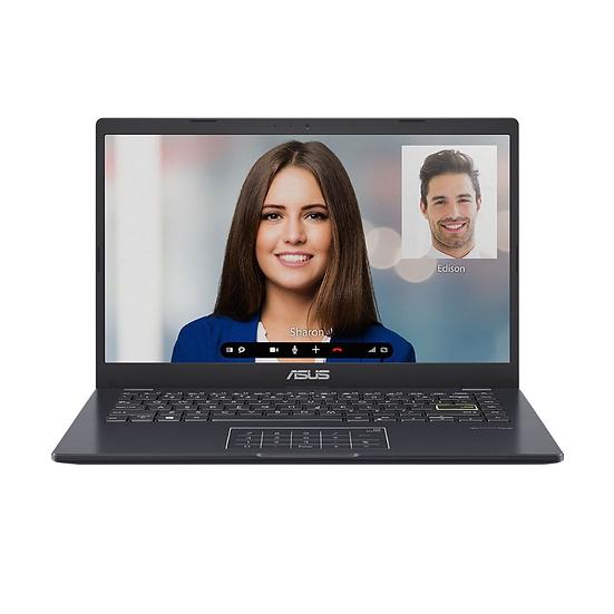 "ASUS E401MA Intel Celeron 14"" Laptop"