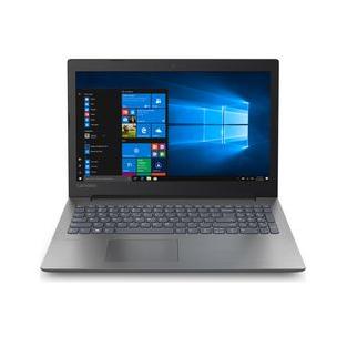 "Lenovo Ideapad 330 Ryzen 5 15.6"" Laptop"