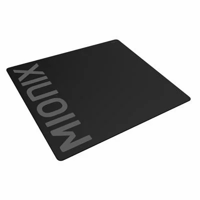 Mionix Alioth L Gaming Surface Mouse Mat Desk Pad