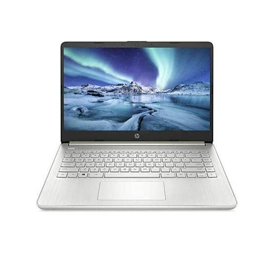"""HP 14s-dq Intel Pentium 14"""" Laptop"""