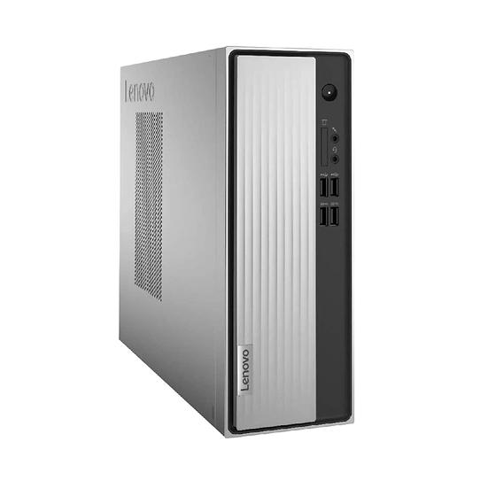 LENOVO IdeaCentre 3 Desktop PC