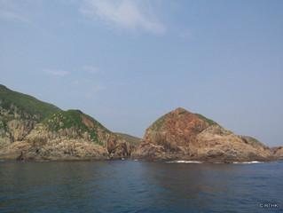홍콩에서 고대 최대 규모 화산 발견