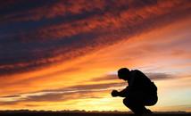 Servindo a Deus