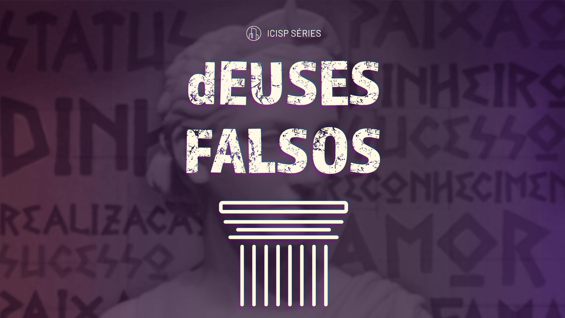 deusesfalsos_capaYT_0
