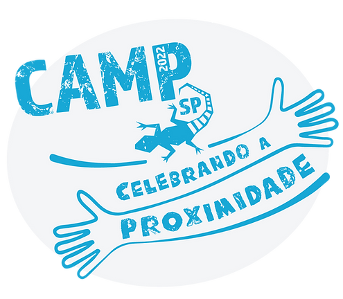 logo-camp-site.png