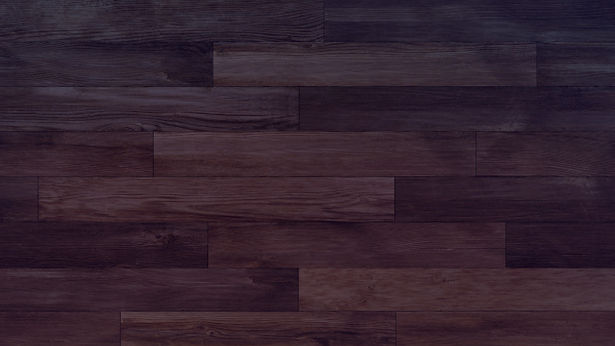 fundo-madeira.jpg