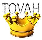 Tovah-Logo.jpg