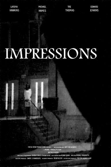 IMPRESSIONS-POSTER.jpg