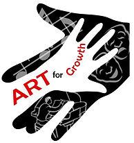 AFG-LogoPS.jpg