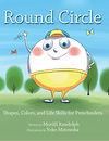 RoundCircle4Web.jpg