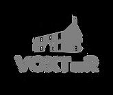 Voxter Logo Black and Grey_clipped_rev_1