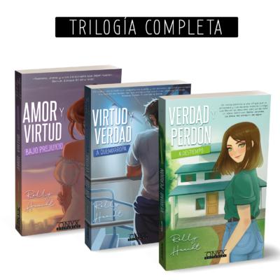 trilogia-completa-400x400.png