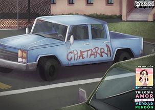 chatarra.jpg