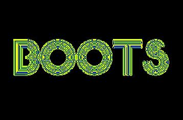 Boots Amor y virtud