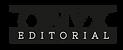 logo_sinfondo (1).png
