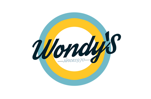 Wondy's Amor y virtud