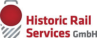 logo_historic_rail_services_gross_cmyk.j