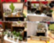 KW Spring Craft Show