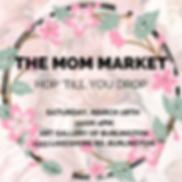 The Mom Market