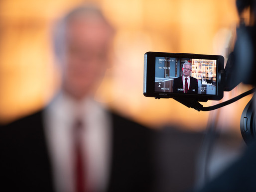 Your Must-Have Video Content List for a Highly Successful Marketing Strategy