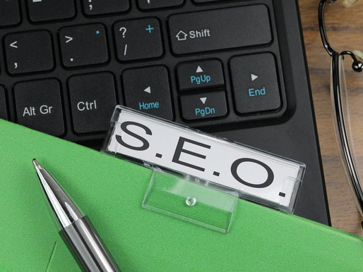 6 Vital SEO Trends for 2021 that You Must Not Miss