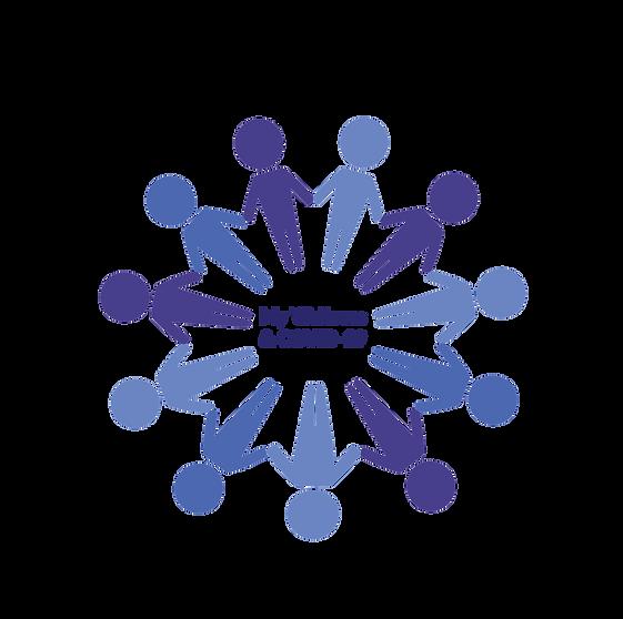 Logo text idea 1.png