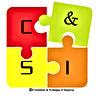 Brand Creazione & Sviluppo d'impresa | Coworking | Avellino