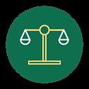 EWI Icons_Balanced.png