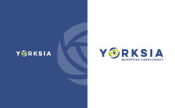 Yorsia Logo