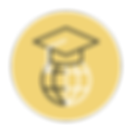 EWI Icons_Scholarship.png