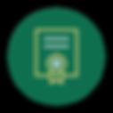 EWI Icons_Employability.png