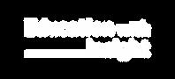 EwI__Primary_Logo_Mono_White.png