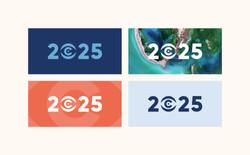 C2025 Logo