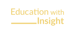 EwI__Primary_Logo_Yellow.png